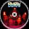 Burn (8bit Remix)