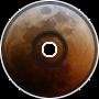 _Lunar_