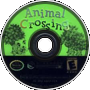 [Kirb3] GoodBye AnimalCrossin