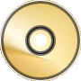NUGD - Teaser Clip #01