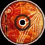 Concord Dreams By DJ Mathmatik