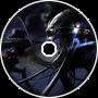 RageBreed - The Aversion VIP