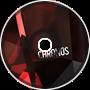 Chronos Part 5 demo