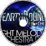 EarthBound- 8Melodies RMX