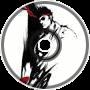 Ryu Remix