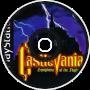 Castlevania Remake Mix