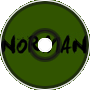 Norman's Theme