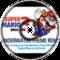 Mario Underwater Remix