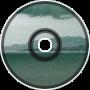 Oceans Rolling Backwards (Alt)