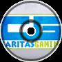 Caritas - Flip