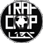 Trap Crap