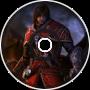 Castlevania : Leon Belmont