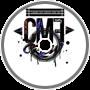 CMF #1