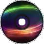 Qasstrol - Gango (remix)
