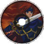 Fire Emblem 6 - Sealed Sword: