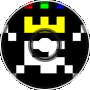 Dance Machine (Loop)