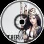 Archer (Original mix)