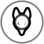 The White Fox Instrumental (Re
