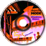 Depeche Mode - Blasphemous Rumors (Gynk Remix)