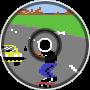 Street Surfer Remix