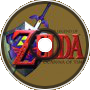 Zelda Song Of Time(ChipMix)