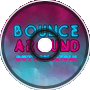 Bounce Around