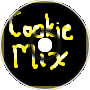 CookieMix! [FINAL]