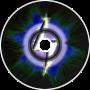 Scarlet Dark Stream Remix