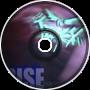 KzX - Rise