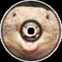 Whacky Wombat