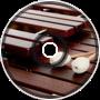 Tom Fulp's Marimba