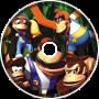Donkey Kong 64: Mermaids Palac