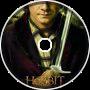 Hobbit - I See Fire Remix