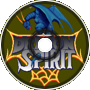 Dragon Spirit Remix