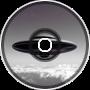 U.G.O - Unknown Gaming Object