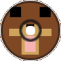 Deadmau5 Likes Prog House