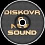The Sound(Instrumental)