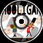 Hooligan (Agenda) - Roy Havoc