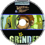 Le GRINDER (radio single)