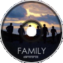 Family (Original mix)