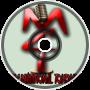 Eq vs Makalo MCI 2014