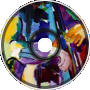 Goodbye PorkPie Hat-Bass Cover