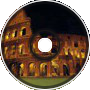 The Colosseum (feat. Diva)