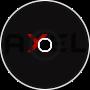 AxEL - Confronted [CLIP]