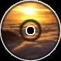 Opaix - Uplift (DEMO)