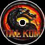 Mortal Kombat Remix!