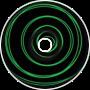 Shook- SG Ft. DJDj [wip]