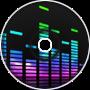 Brauch den Beat ft. IanC