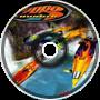Hydro Thunder!!