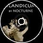 Nocturne - Klandicum